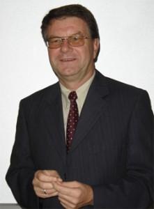 Reinhard Stollberg